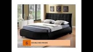 cheap double metal bed frames find double metal bed frames deals