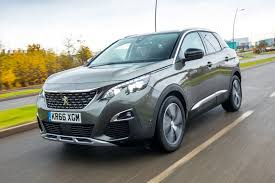 peugeot reviews 2016 peugeot 3008 2 0 bluehdi 180 gt review review autocar