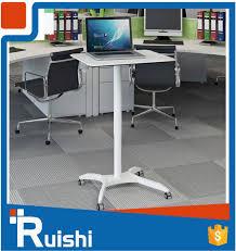 83 best ruishi height adjustable desks images on pinterest