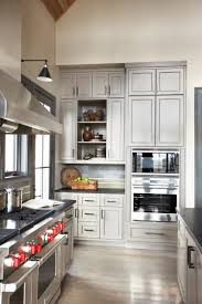 images about kitchen on pinterest small kitchens designs and olive