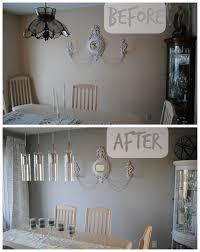 Costco Lighting Chandeliers Costco Lighting Fixtures Light Bathroom Simple Home Design