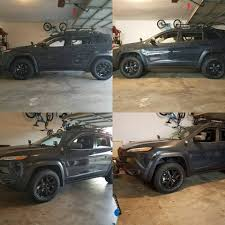jeep trailhawk lifted for sale budget boost lift kit hazard sky page 13 2014 jeep
