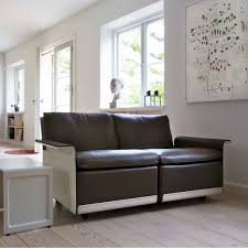 Sofa Furniture 6 Examples Of High End Flat Pack Furniture Designs