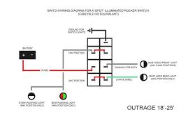 wiring diagrams for boat running lights u2013 readingrat net