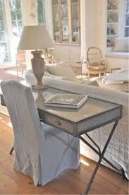 pictures living room desk home decorationing ideas