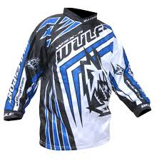 custom motocross jerseys wsx4 cub clearance