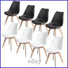 chaises de cuisine en pin chaise bois cuisine table en pin avec 4 chaises en bois beau