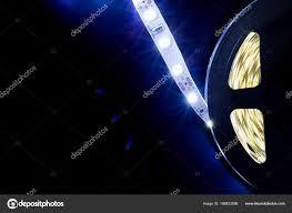 led strip light photography led strip light stock photo studio306stock 166823096