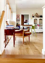 John Lewis Laminate Floor Lol Johnson London Based Photographer Interiors