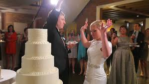 Houston Wedding Videographer The Bayou Club Tohaveandtohastings Kellie Harry The
