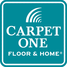 Hernandez Brothers Carpet by Loving My New Carpet Yelp
