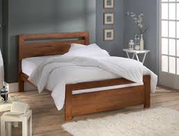 Bed Wooden Frame Wood Bed Frame Malaysia House Plans Ideas Inside