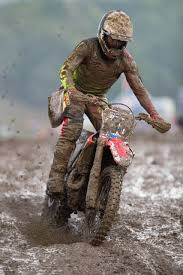 how to clean motocross goggles motocross action magazine the aftermath unadilla national motocross