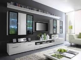 livingroom idea wall decoration pictures for living room home interior decor