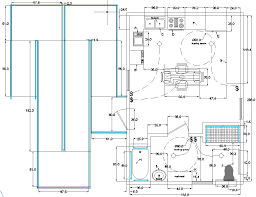 Ada Bathroom Dimensions Ada Bathroom Layout For Remodeling Inspiration Home Designs