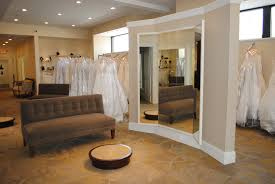 bridal store dressing room google search bridal boutique