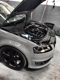 nardo grey s5 nardo grey 8p s3 build with big turbo page 2 audi sport net