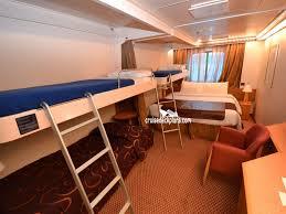 costa diadema cabine costa diadema deck 1 deck plan tour