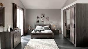couleurs chambre idee de couleur chambre idées décoration intérieure