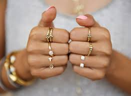symbolic rings meanings of rings on different fingers fashionisers