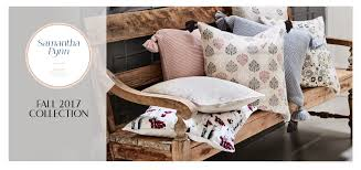 shop home decor accents u0026 accessories online in canada simons