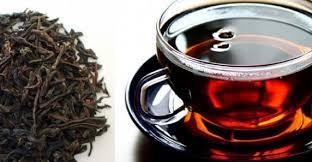 Teh Hitam nuga co teh hitam bisa menurunkan berat badan