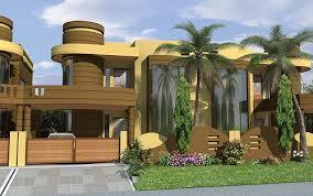 10 marla house design house design