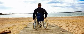 noleggio sedie a rotelle napoli noleggio carrozzine e sedie a rotelle roma disabili