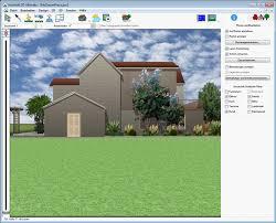 haus architektur software architekt 3d x8 home ultrarealistische planung haus garten