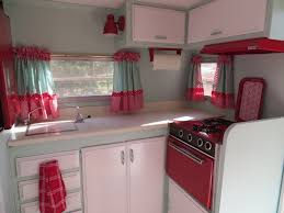 Cherry Kitchen Curtains by Vintage Kitchen Curtains Cherry Romantic Bedroom Ideas Making