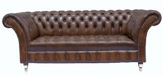 Chesterfield Sofas Buy Uk Chesterfield Sofas UK Buy Now At - Chesterfield sofa uk