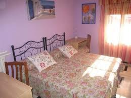 chambres d hotes madrid chambres d hôtes hostal arrate chambres d hôtes madrid