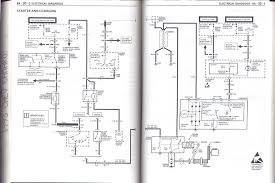 wiring diagram for neutral safety switch floralfrocks