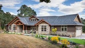 one story craftsman home plans craftsman house plans craftsman style home plans with front porch