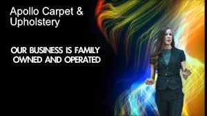 upholstery missoula mt apollo carpet upholstery of missoula mt youtube