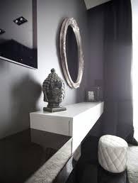 amazing 10 black apartment design decorating inspiration of all
