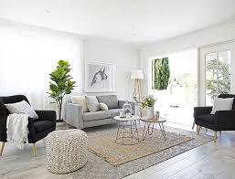 ikea room inspiration ikea living room also storage ideas on living room interior design