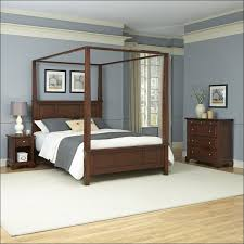 Canopy Bed Curtains For Girls Bedroom Amazing Canopy Bed Sets Queen Canopy Bed Frame Queen