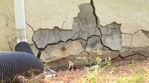 crumbling foundations repair replace or walk away nbc connecticut