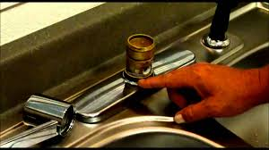 Fix Leaky Faucet Kitchen Leaking Faucet Valve Fix Bathroom Sink Drain How To A
