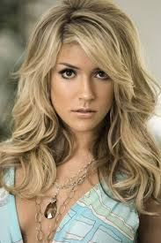 jagged layered bobs with curl best hairstyles for women over choppy layers and modern layered