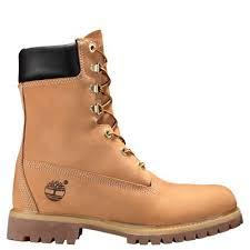 buy timberland boots usa timberland s 8 inch premium waterproof boots