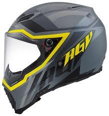 agv motocross helmets agv ax 8 evo karakum helmet cycle gear