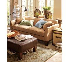 Pottery Barn Greenwich Sofa by Pottery Barn Greenwich Sofa Home Design Ideas Couch