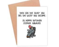 funny goldfish birthday card funny fish card funny