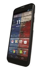 amazon black friday deals on no contract iphone 6 amazon com motorola moto x 16gb unlocked phone us warranty