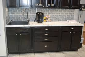 clearance kitchen faucets kitchen faucets on clearance insurserviceonline com