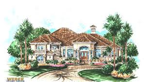 house plans mediterranean style homes luxury homes plans luxamcc org