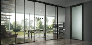 office design office glass door entrance designs office glass