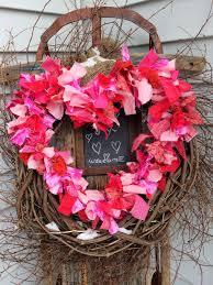 pretty home accessories valentine decor expressing mesmerizing